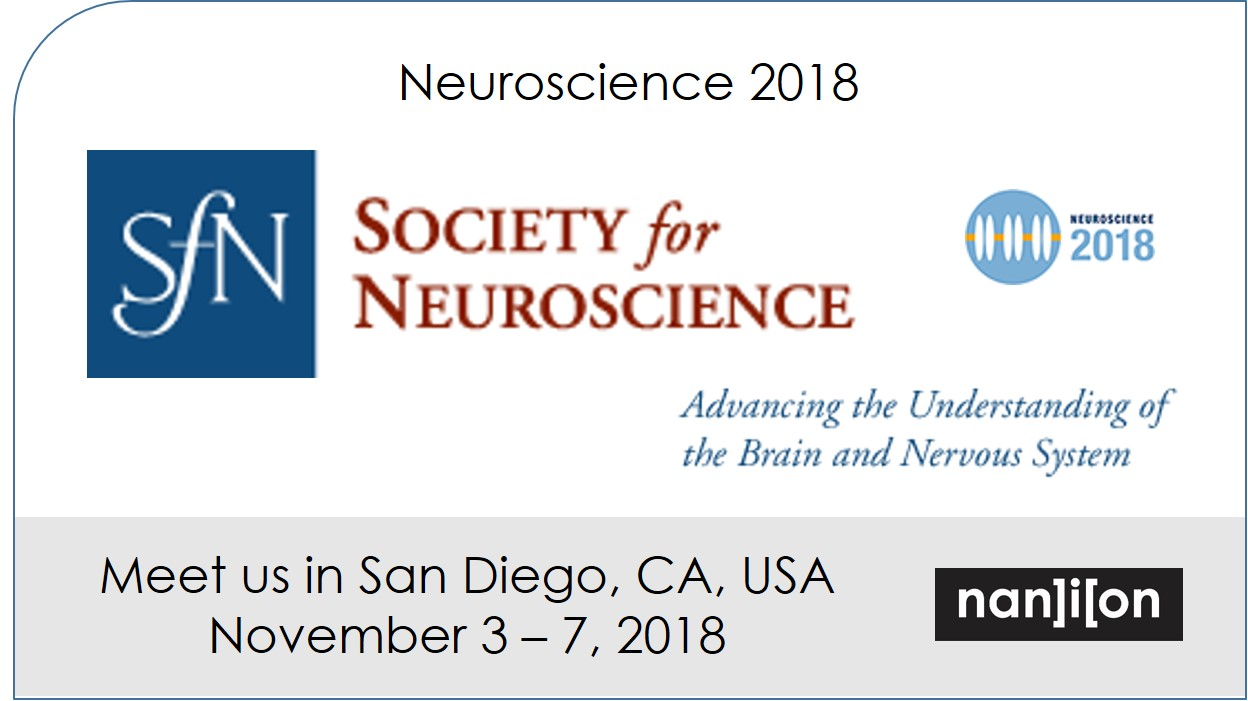 181103 event image Neuroscience