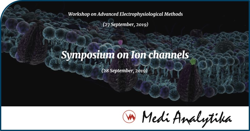 190927 event image  Ion Channel Symposium India