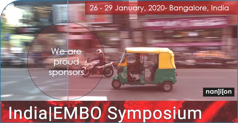 200126 event image india embo symposium
