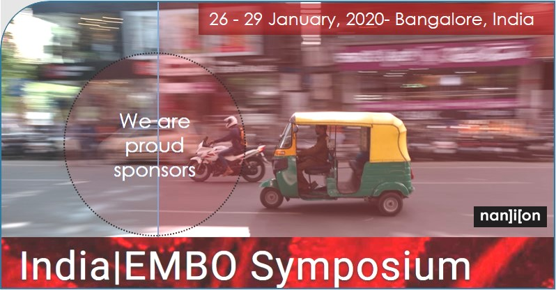200126 event image india embo symposium 2 jpg