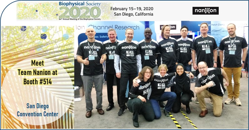 200215 event image Biophysics 2020