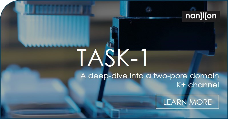 23.09.2020 - A deep-dive into TASK-1