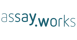 Assay Works logo
